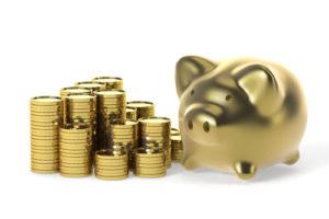 助成金を活用した企業研修