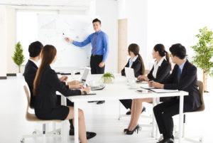 プロ講師養成プログラム