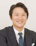 鎌田 龍馬