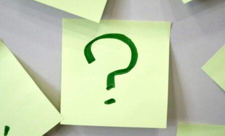 ホントが知りたい記憶術。セミナーの内容ってどんなの?