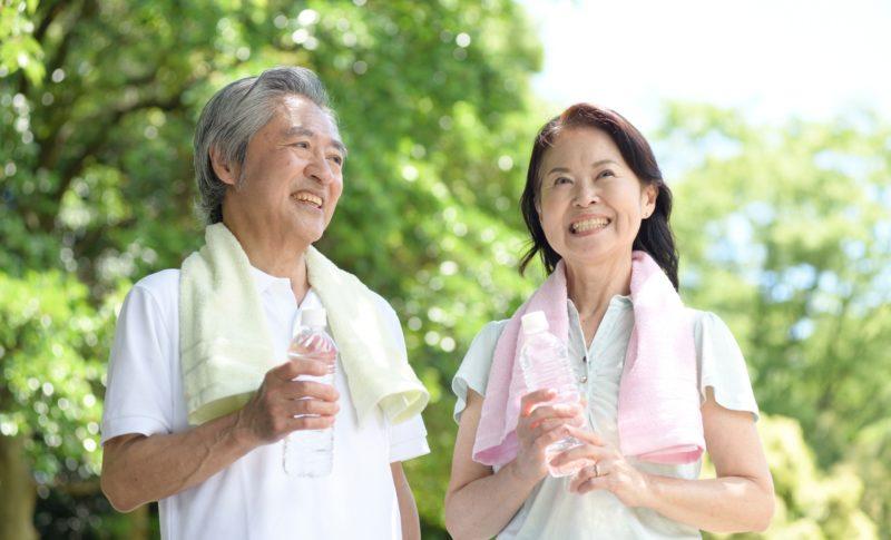 脳神経細胞は年齢に関係なく増やせる!年をとっても脳を成長させる方法