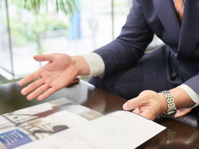 顧客を深く知るための「質問力」で営業が変わる!