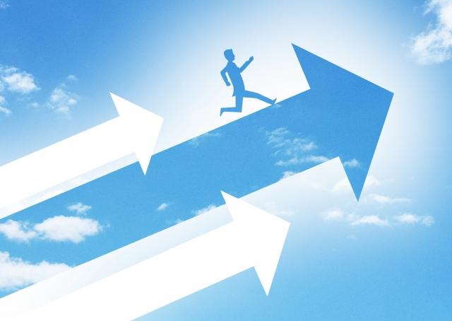 受験、営業、人間関係、ポジティブ思考、やる気向上 実はこんなにある!記憶力UPで実現する10のシアワセ【後編】