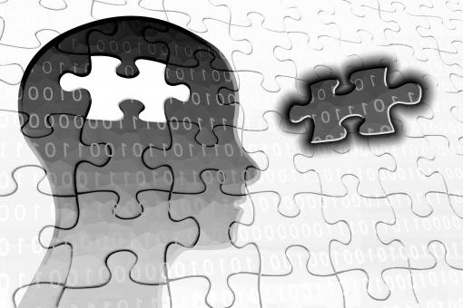 記憶力UP!で解決に近づく4つの悩み【認知症予防編】
