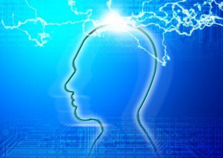 「ノルアドレナリン」は諸刃の剣~記憶力アップのための脳内物質コントロール法②