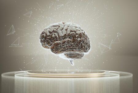 人生を変える「記憶力UP1日集中セミナー」のススメ