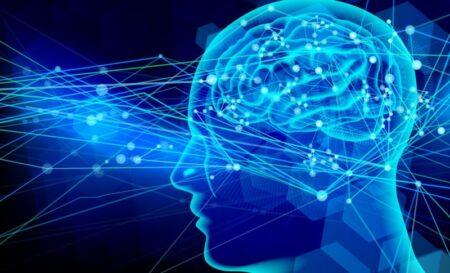 君の記憶法は間違っている!NG暗記法3選!脳のトリセツを理解して効率アップ!