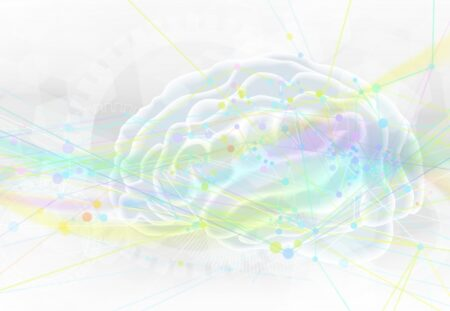 脳内麻薬?幸せホルモン「エンドルフィン」を出す方法