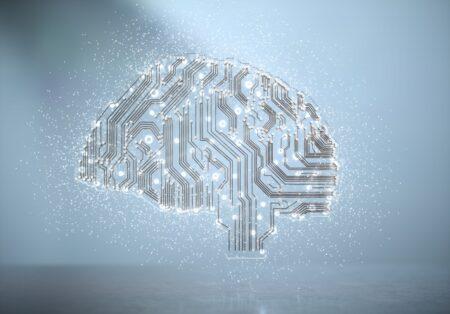記憶力向上の効果にビックリ!「たった1日で記憶力が改善するすごいセミナー」