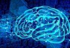 無意識の記憶で集中力や仕事の効率アップ!プライミング効果って何?