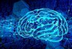 認知負荷理論で記憶力アップ!洗練された長期記憶「スキーマ」を身に付けよう