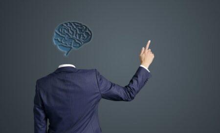 脳を喜ばせるのがコツ!!脳を最大限に活用する5つの方法【前編】