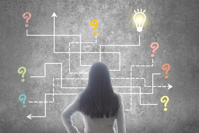 知識にプラス!経験記憶と方法記憶を理解して記憶を有効活用しよう!