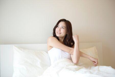 「うたた寝」だけでこんなにも違う~分割睡眠でもっと人生を豊かに!②