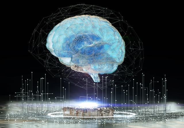 「ずっと覚えていられる記憶」を創る方法|脳内で感情を動かす「扁桃体」を震わせよう!