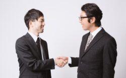 NO!をYES!!に変える…最強の交渉術を仕事に取り入れる!【HB通信vol.020】
