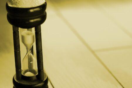 体内時計が壊れると思い出せなくなる!?生物時計と記憶の関係~オモシロ研究報告vol9