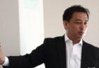 講習のクオリティにこだわる!~ホロスブレインズ講師細田収インタビュー【前編】