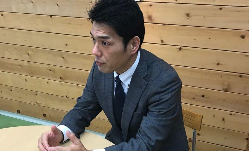 強みは「準備力」~ホロスブレインズ講師廣江淳哉インタビュー【後編】