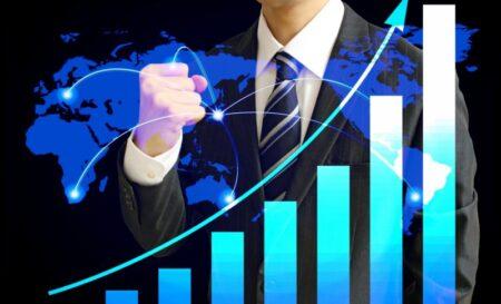 中小企業の強い味方!社員のスキルアップを実現する助成金活用術~①助成金とは?編