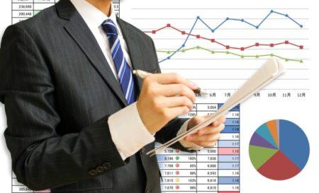 中小企業の強い味方!社員のスキルアップを実現する助成金活用術~③活用編
