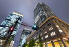 建築業は断然有利!労働環境を改善し人手不足を解消する助成金&研修(京都説明会5月14日)