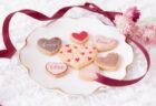日本流バレンタインデーを科学する?【HB通信vol.024】
