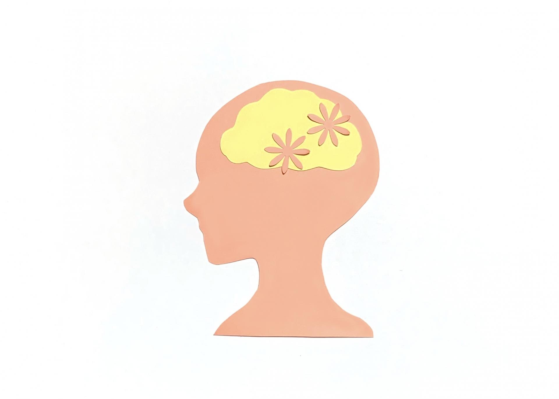 打倒「脳疲労」!幸せホルモンで脳内リフレッシュ