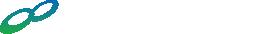 ホロスブレインズ公式サイト-セミナー・研修・助成金活用